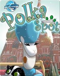 Polka Spot 4