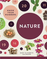 Know Your Numbers: Nature