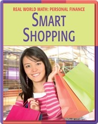 Real World Math: Smart Shopping