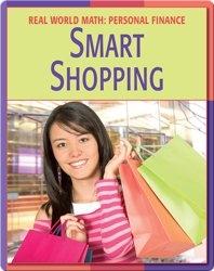 Real World Math: Smart Shopping
