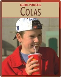 Global Products: Colas