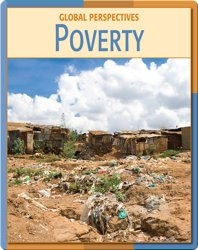 Global Perspectives: Poverty