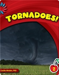 Tornadoes!