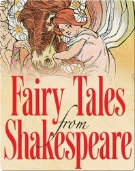 Fairy Tales from Shakespeare