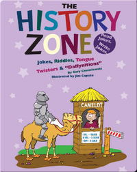 The History Zone