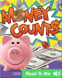 Money Counts!
