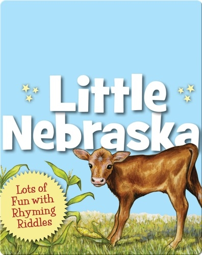 Little Nebraska