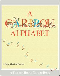 A Caribou Alphabet