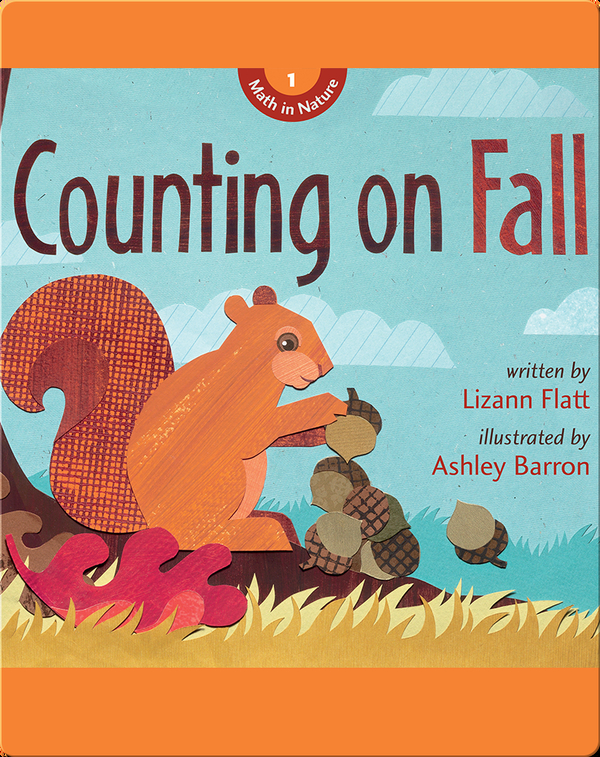 Counting on Fall