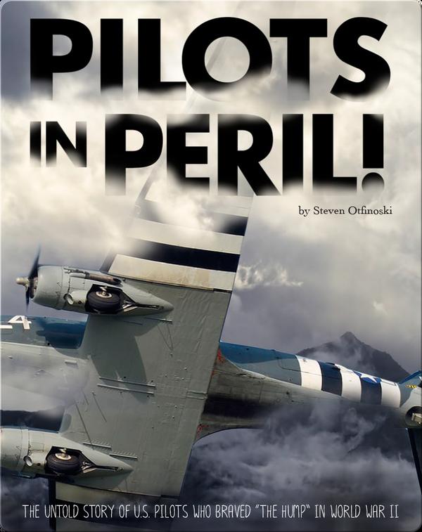Pilots in Peril!
