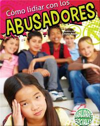 Cómo lidiar con los abusadores