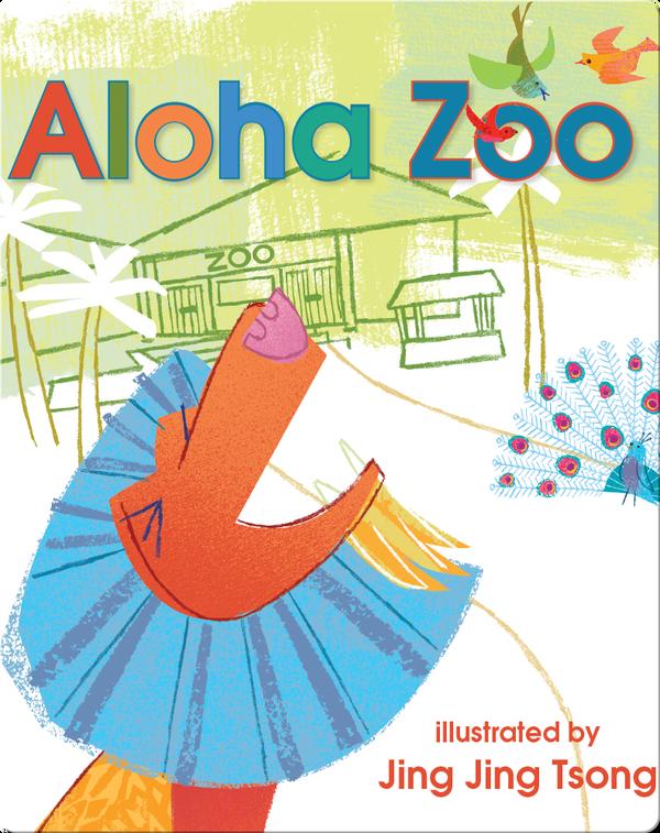 Aloha Zoo