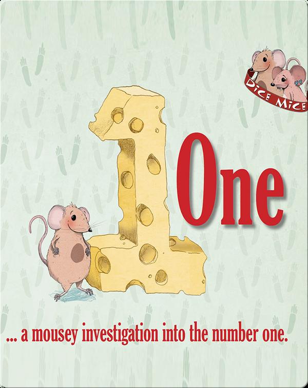 Dice Mice: One
