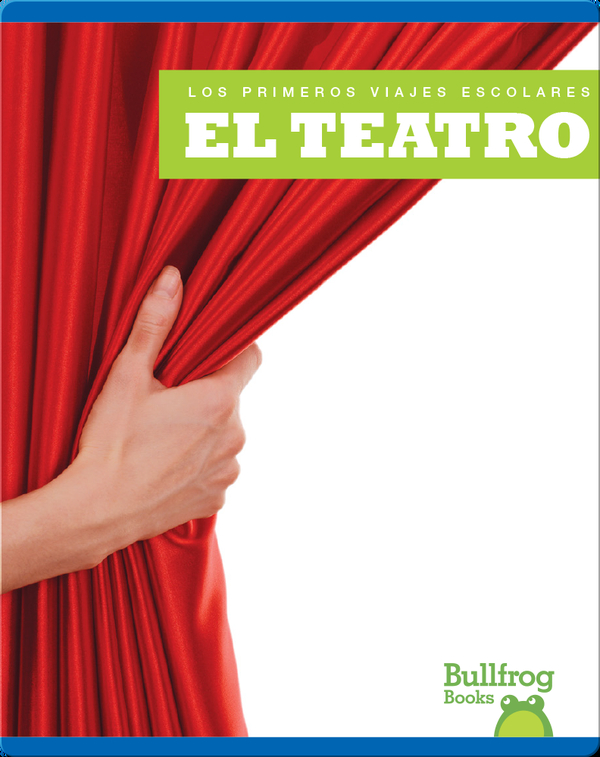 El teatro (Theater)