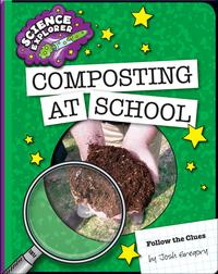 Composting at School