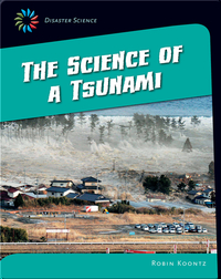 The Science of a Tsunami