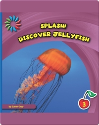 Discover Jellyfish