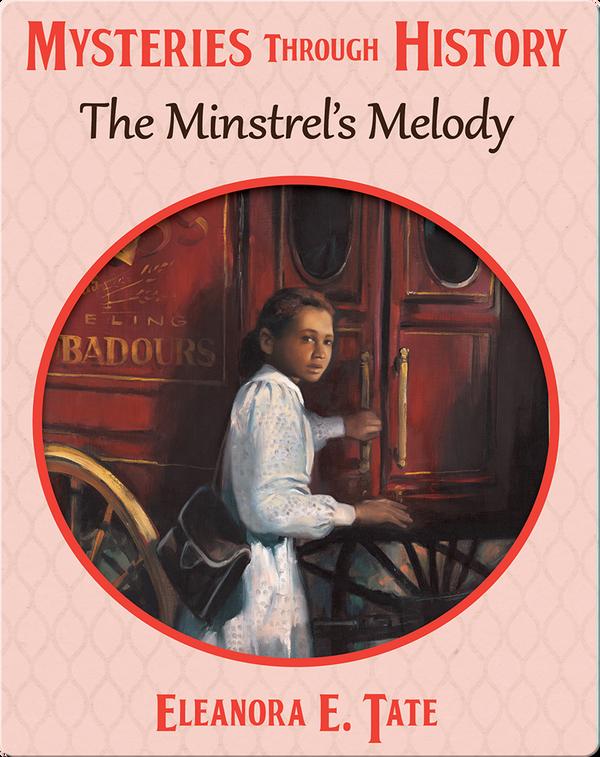 The Minstrel's Melody