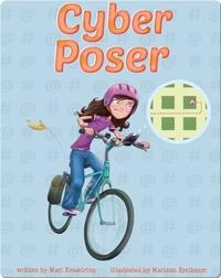 Cyber Poser