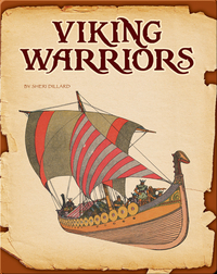 Viking Warriors