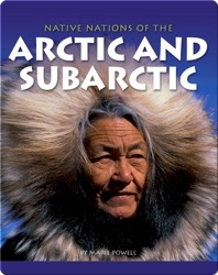 Native Nations of the Arctic and Subartic