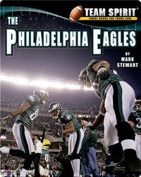 The Philadelphia Eagles