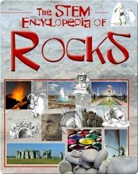 The Stem Encyclopedia of Rocks