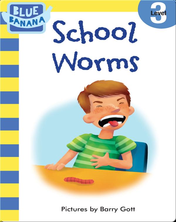 School Worms