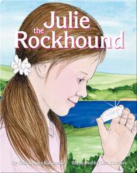 Julie the Rockhound