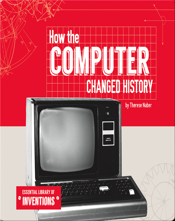 How the Computer Changed History