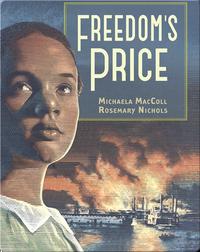 Freedom's Price