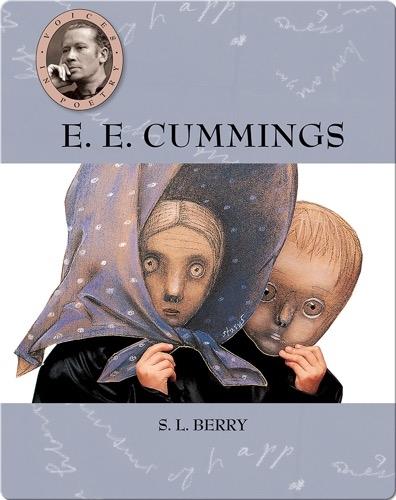 E.E. Cummings