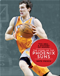 The Story of the Phoenix Suns
