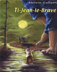 Ti-Jean-le-Brave