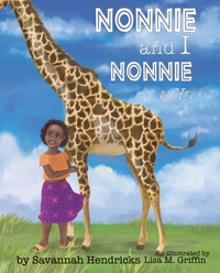 Nonnie and I/ Nonnie y yo