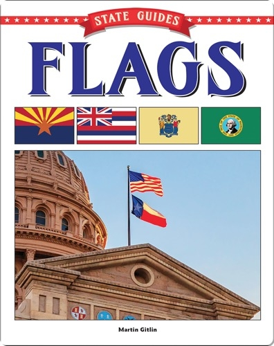 State Guides to Flags