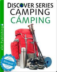 Camping / Cámping
