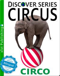 Circus / Circo