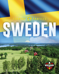 Country Profiles: Sweden