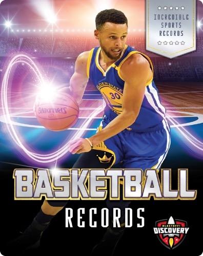 Basketball Records