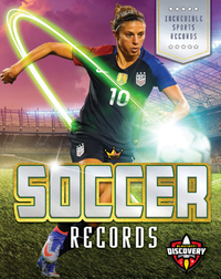 Soccer Records