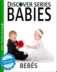 Bebés/ Babies