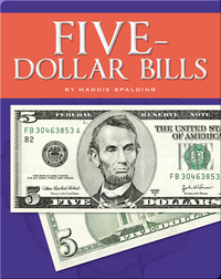 Five-Dollar Bills