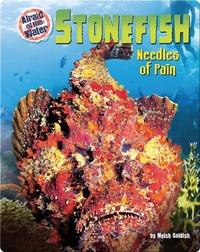 Stonefish: Needles of Pain