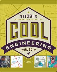Cool Engineering Projects: Fun & Creative Workshop Activities