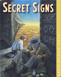 Secret Signs