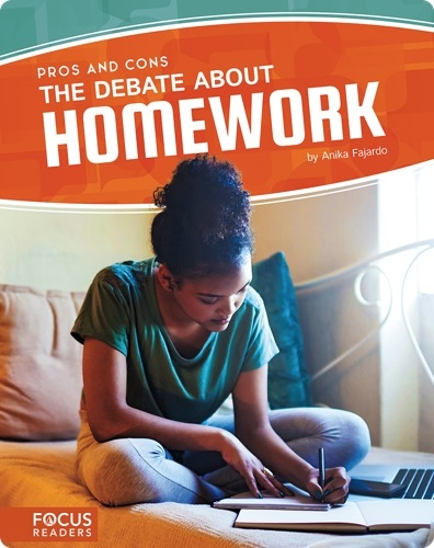 Pros and Cons: The Debate About Homework