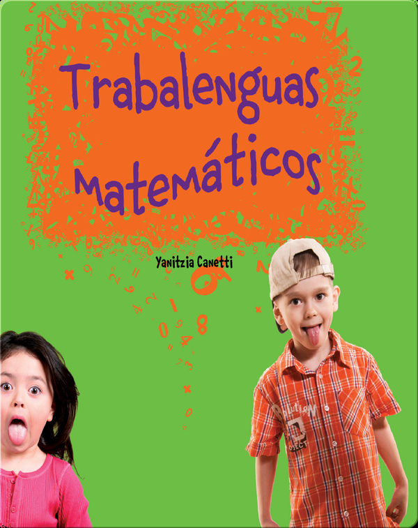 Trabalenguas matemáticos