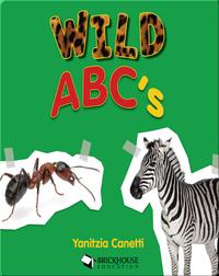 Wild ABC's