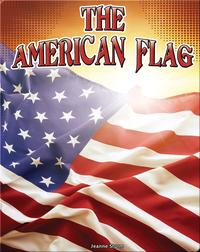 The American Flag (SOF)